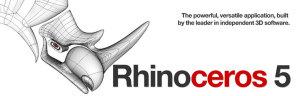 Rhinoceros 5.0