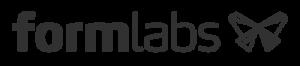 FormLabs novi 3D printeri u ponudi
