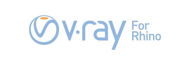 V-Ray za Rhino 6.0
